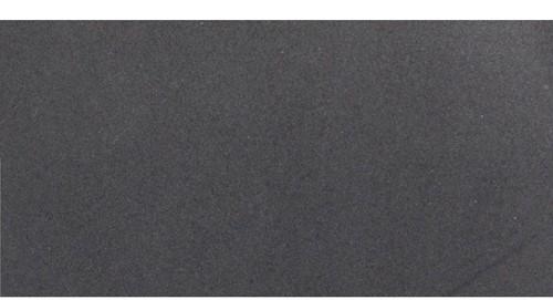 Geostretto Plus 40x80x6cm Milano zwart