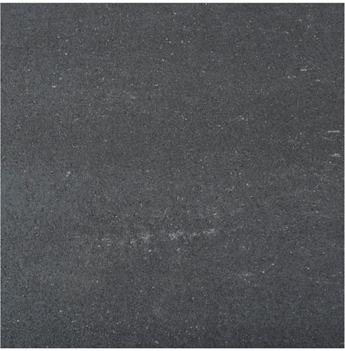 Castello 60x60x6cm Amboise zwart/grijs