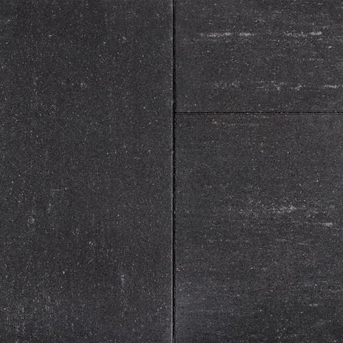 Castello wildverband Amboise zwart/grijs