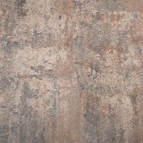 Piastrella Piatta 60x60x4,7cm Calce