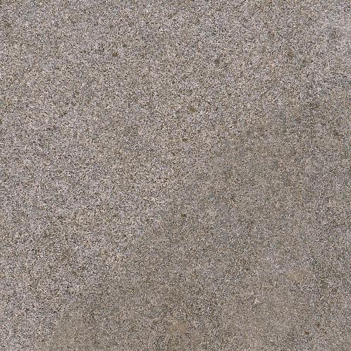 Ceramica 60x60x2cm Granito Grigio Grijs
