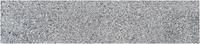 Argent Walling Muurblok 44x10x14cm anthracite