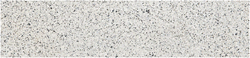 Argent Walling Muurblok 44x10x14cm grey
