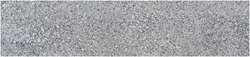 Argent Walling Afdeksteen 60x13,5x5cm anthracite