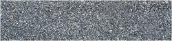 Mineral Block 60x15x15cm zwart