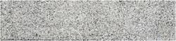 Mineral Block 60x15x15cm grijs