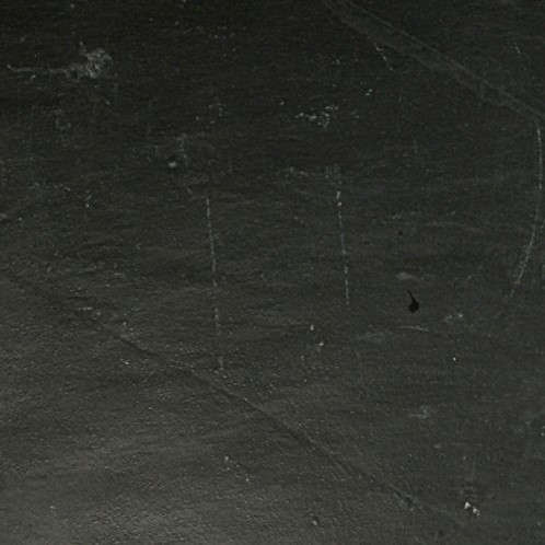 Gothic Slate 80x80x2/2 5cm Midnight