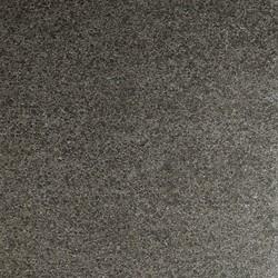 Basaltino Flamed tegel zwart 80x80x3cm