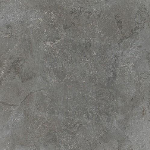 Asian Bluestone tegel getrommeld blauw gezoet 100x100x3cm