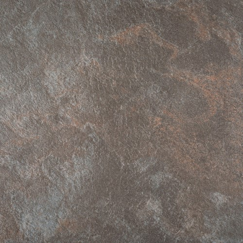 Ceramica Terrazza 59,5x59,5x2cm Sollievo Rustico zwart/roest