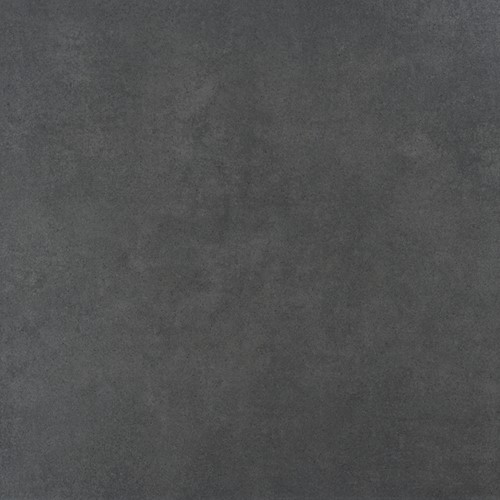 Duostone Uni 60x60x4cm Cemento Antracite