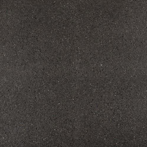 Paseo 60x60x4cm Blanes zwart