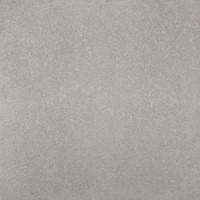 Paseo 60x60x4cm Marbella lichtgrijs
