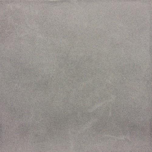 Seam 60x60x4cm grijs
