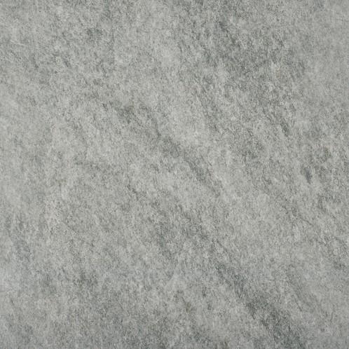 Ceramica 59,5x59,5x2 Mills Gris