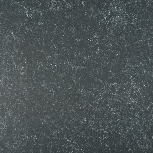 Cera4line Light 60x60x4cm Rock Anthracite donkergrijs
