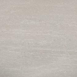 Cera4line Light 60x60x4cm Rock Grey lichtgrijs