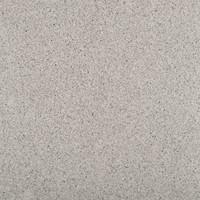 Esplanada 60x60x4cm Tavira wit/grijs