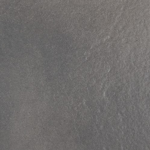 Dorset Paving 40x40x4cm Yeovil grijs