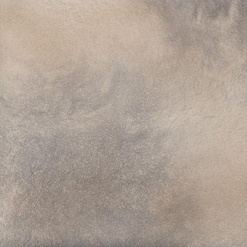 Dorset Paving 40x40x4cm Dorchester beige/wit/grijs