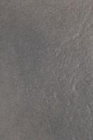 Dorset Paving 40x60x4cm Yeovil grijs