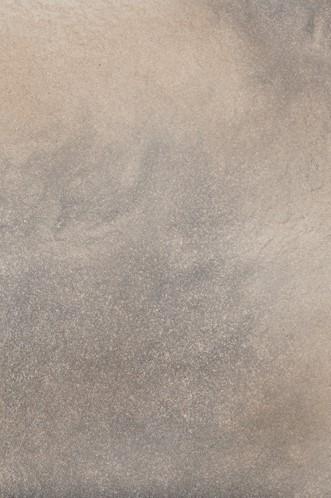 Dorset Paving 40x60x4cm Dorchester beige/wit/grijs