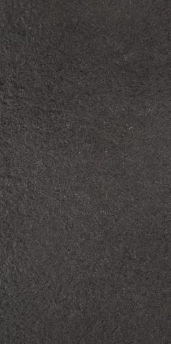 Dorset Paving 40x80x4cm Weymouth zwart
