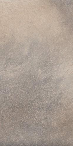 Dorset Paving 40x80x4cm Dorchester beige/wit/grijs