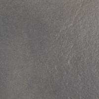 Dorset Paving 60x60x4cm Yeovil grijs