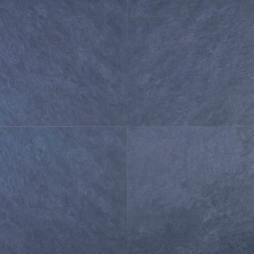 Geoceramica 60x60x4cm Lava Slate antraciet
