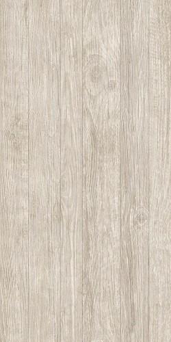 Ceramica Lastra 45x90x2cm Axi White Pine  wit