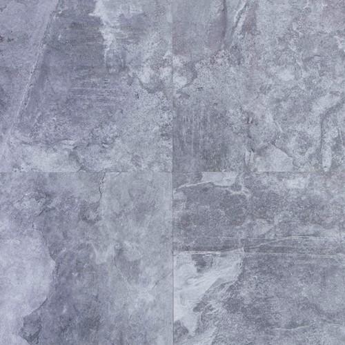 Geoceramica 60x60x4cm Marmostone Grey grijs