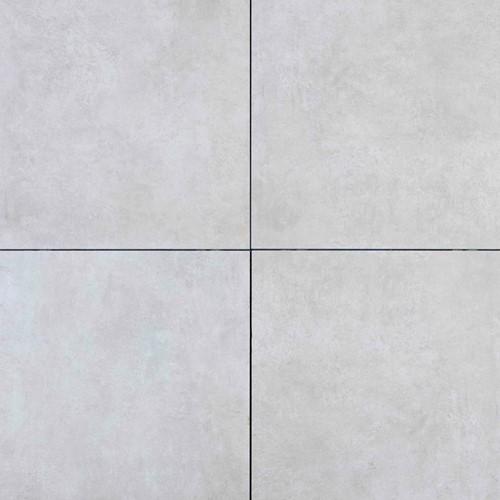 Geoceramica 60x60x4cm Evoque beige beige
