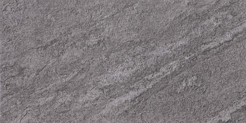 Ceramica Lastra 45x90x2cm Brave Grey grijs