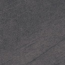 Ceramica Lastra 60x60x2cm Marvel Sone Basaltina  antraciet