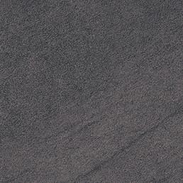 Ceramica Lastra 60x60x2cm Marvel Stone Basaltina  antraciet