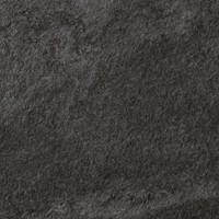 Ceramica Lastra 60x60x2cm Brave Coke  zwart