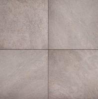 Ceramica Lastra 60x60x2cm Block Beige  beige