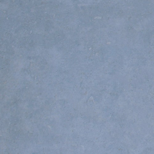 Ceramica Lastra 60x60x2cm Seastone Grey grijs