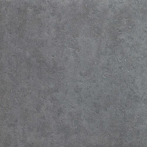 Ceramica Lastra 60x60x2cm Seastone Gray grijs