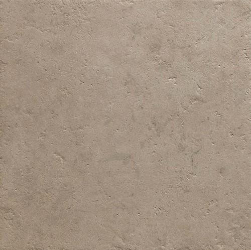 Ceramica Lastra 60x60x2cm Seastone Greige beige