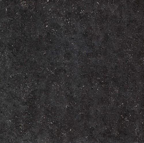Ceramica Lastra 60x60x2cm Seastone Black zwart