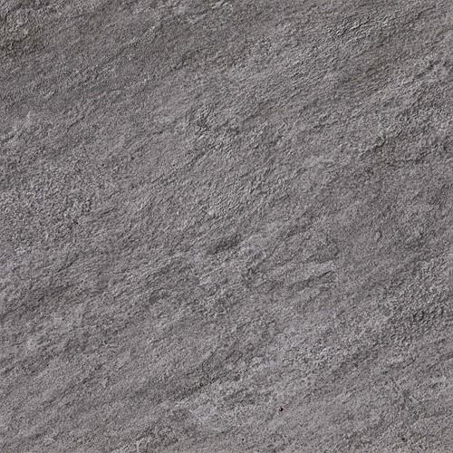 Ceramica Lastra 60x60x2cm Brave Grey grijs