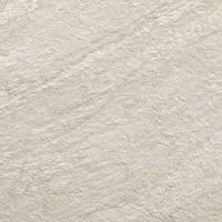 Ceramica Lastra 60x60x2cm Brave Gypsum wit