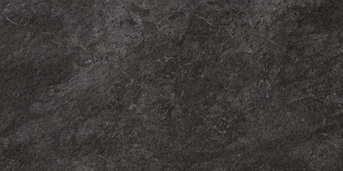 Ceramica Lastra 45x90x2cm Brave Coke  zwart