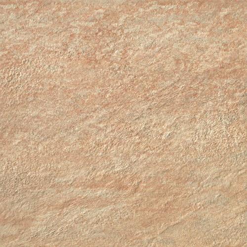 Ceramica Lastra 60x60x2cm Trust Gold  beige