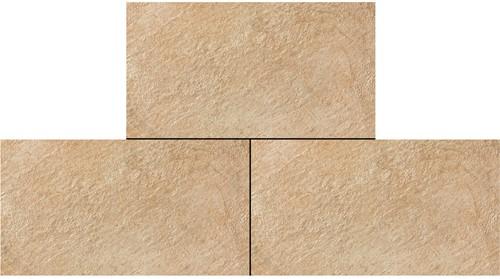 Ceramica Lastra 45x90x2cm Trust Gold  beige