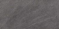 Ceramica Lastra 45x90x2cm Trust Titanium  antraciet