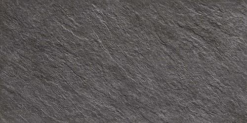 Ceramica Lastra 60x120x2cm Trust Titanium  antraciet