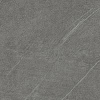 Ceramica Lastra 60x60x2cm Marvel Stone Cardoso  grijs